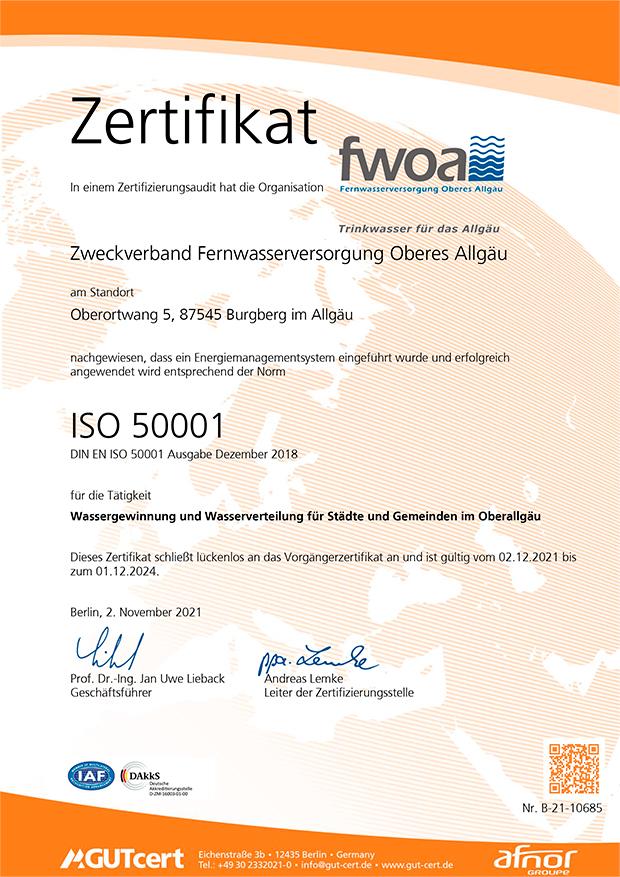 FWOA-Energiemanagement-ISO50001